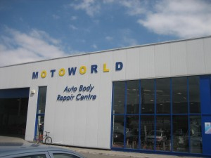 motoworld premises 001
