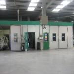 motoworld premises 002