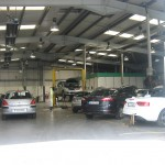 motoworld premises 005